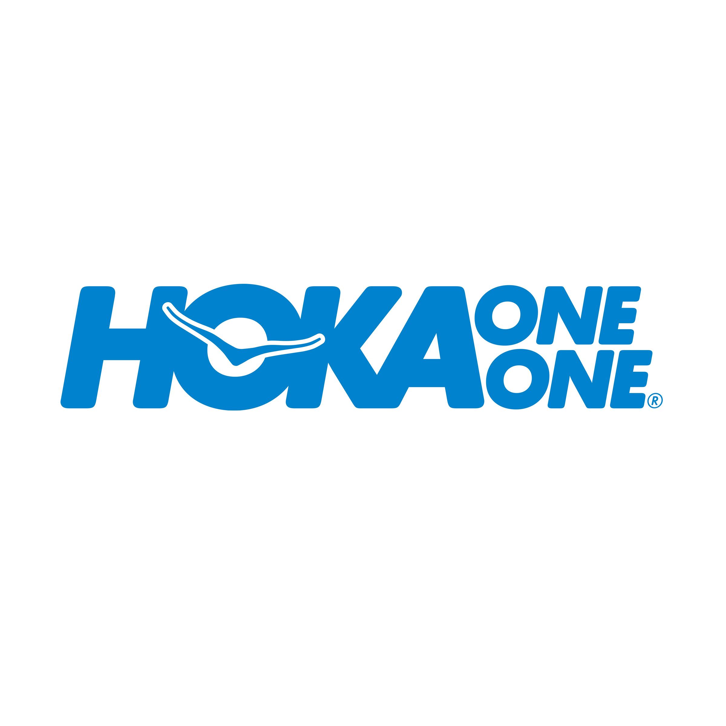 HOKA ONE ONE mach 3