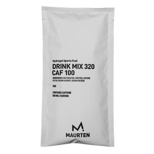 Drink Mix 320 Caf 100