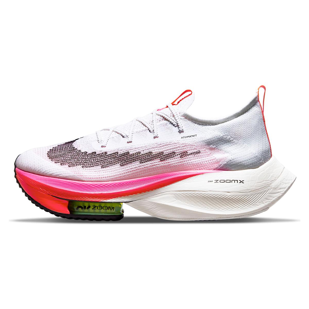 Alphafly Nike