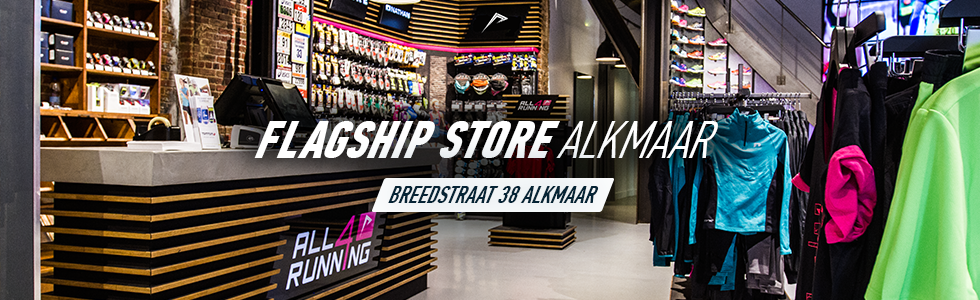 All4running Flagship Store