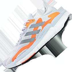 Running Shoes Men